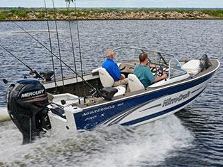 Maine Boat Dealer, Marine Sales, Service, Storage, Docks   Glastron